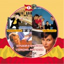 SPANISH Beginner Complete method VOD by the video on demand