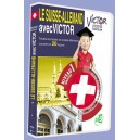 SWISS GERMAN Beginner immersion DVD