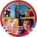 ENGLISH BRITISH ADVANCED FOR FOREIGNER Complete Method  VOD by the video on demand
