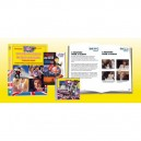 ENGLISH BRITISH BUSINESS FOR FOREIGNER Complete Method DVD