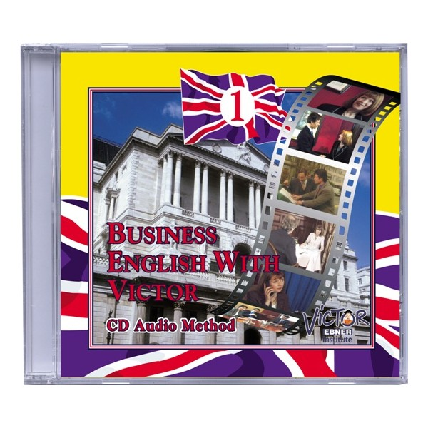 how to start a business in uk for foreigner