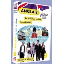 ENGLISH BRITISH BUSINESS FOR FOREIGNER Revise and improve